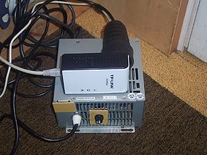 Homeplug total2.JPG