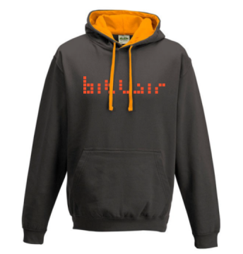 Hoodiepreview.png