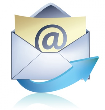 Email-icon-vector.jpg