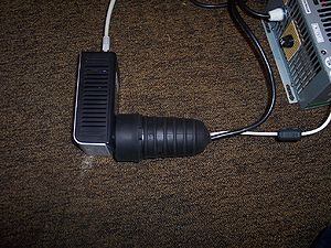 Homeplug socket2.JPG