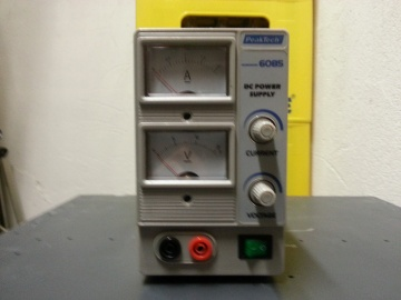 Tool Lab dc power supply Picture.jpg